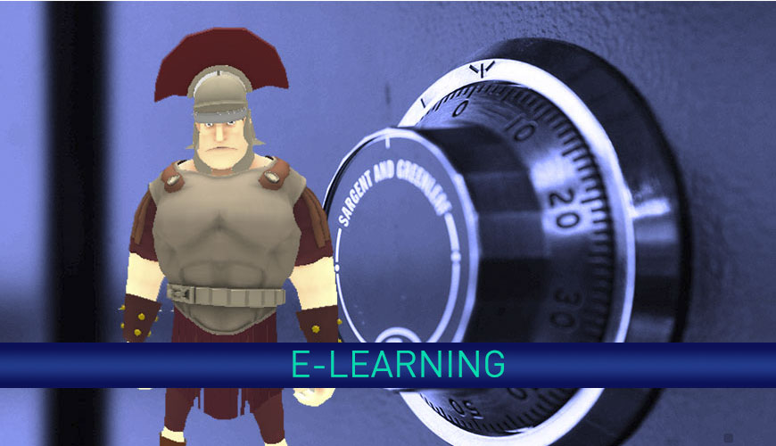 E-learning <br> Corso Anti-Money Laundering Diploma